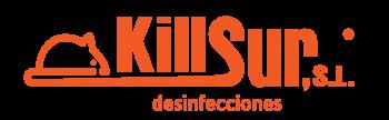 Control Plagas Killsur